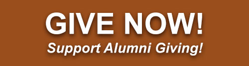 Support Alumni Giving