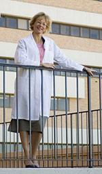 Dr. Ruth E. Berggren