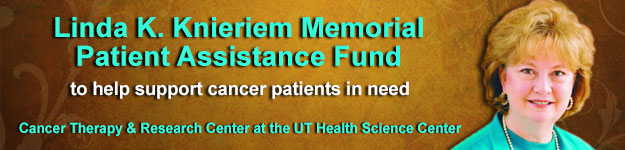 Linda K. Knieriem Memorial Patient Assistance Fund
