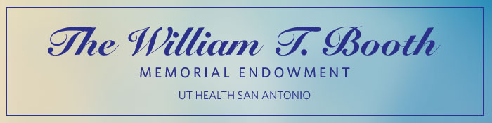 The William T. Booth Memorial Endowment