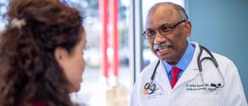 UT Health San Antonio to Build Major Outpatient Facility