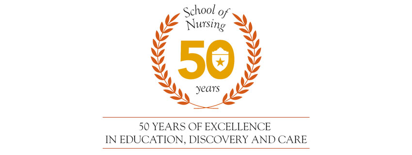 School of Nursing Visionary Leader Awards
