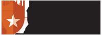 UT Health San Antonio logo
