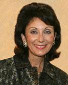 Debbie Morrill